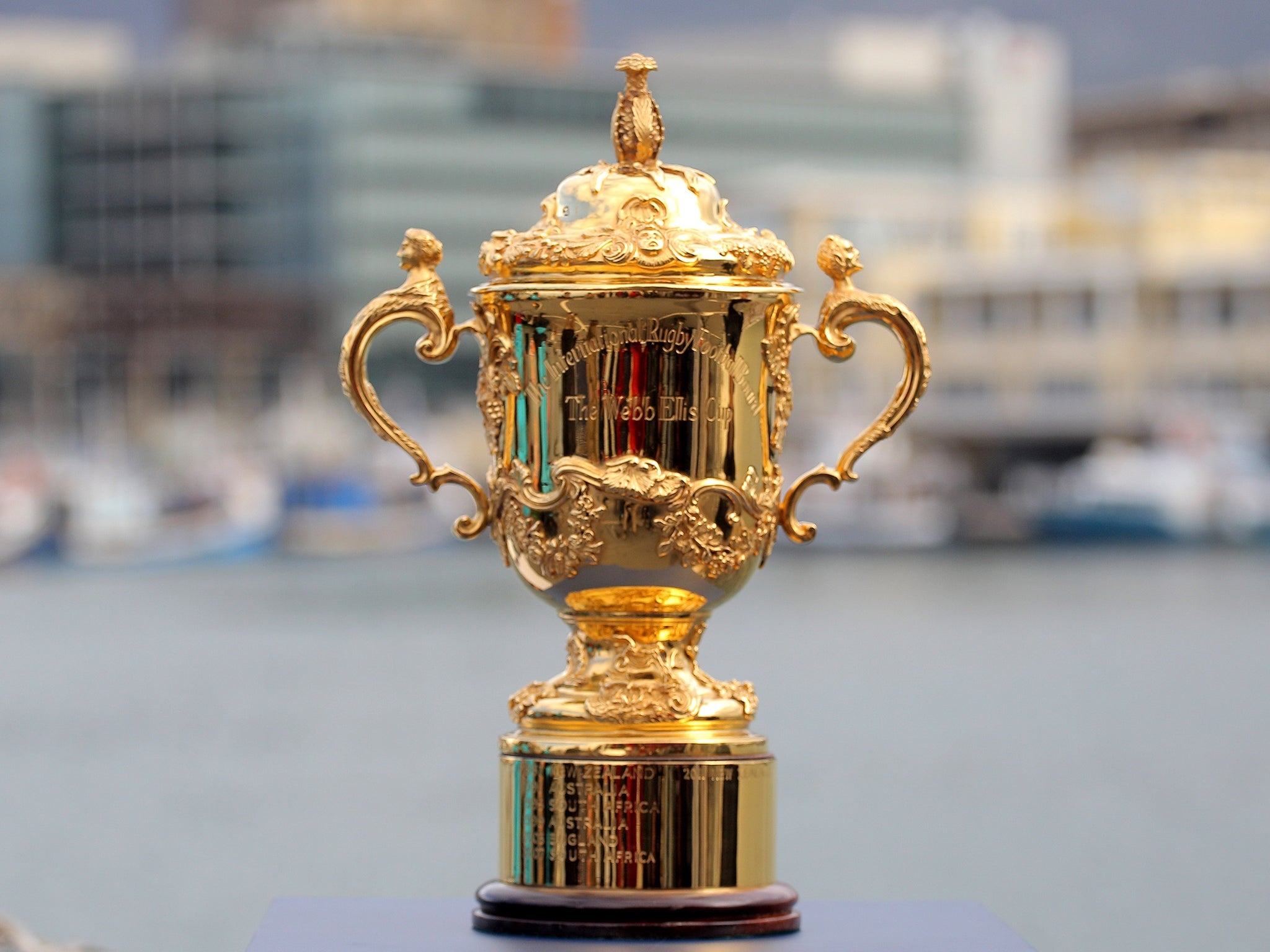 Rugby World Cup 2015: Pool-by-pool guide to the tournament | The Independentindependent_brand_ident_LOGOUntitled