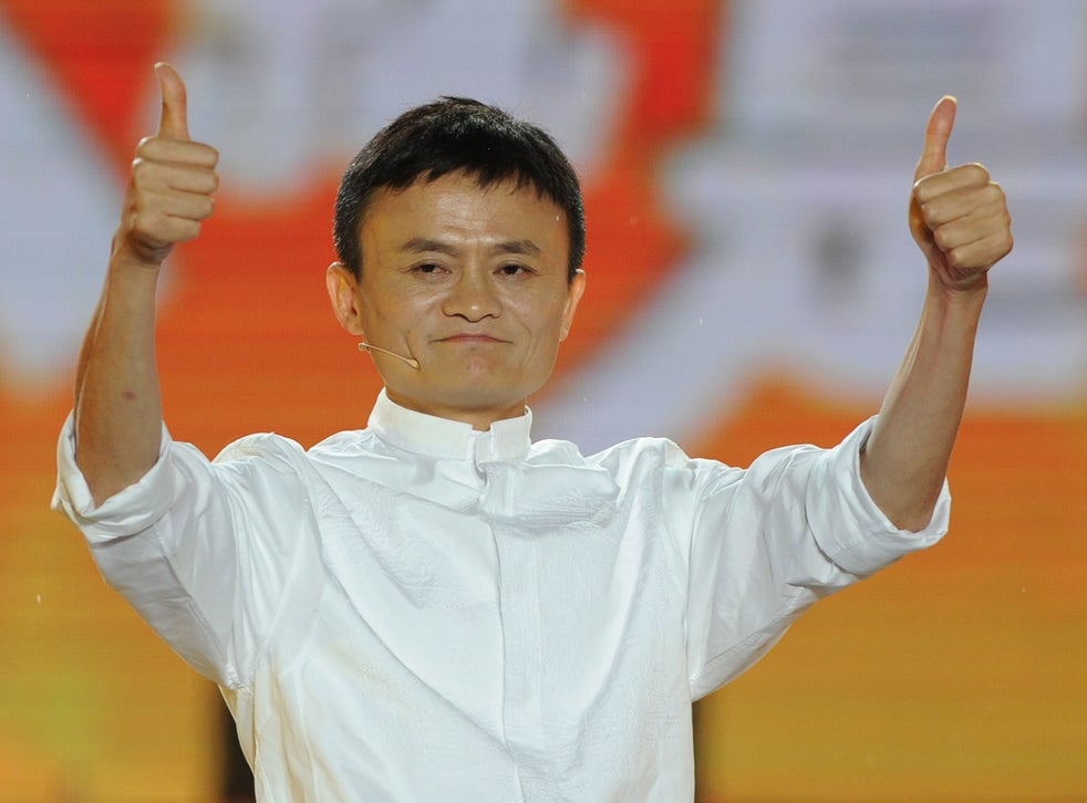 Alibaba Ipo Is It Worth The Hype The Independent The Independent Alibaba finally went public at $68 per share on sept. alibaba ipo is it worth the hype
