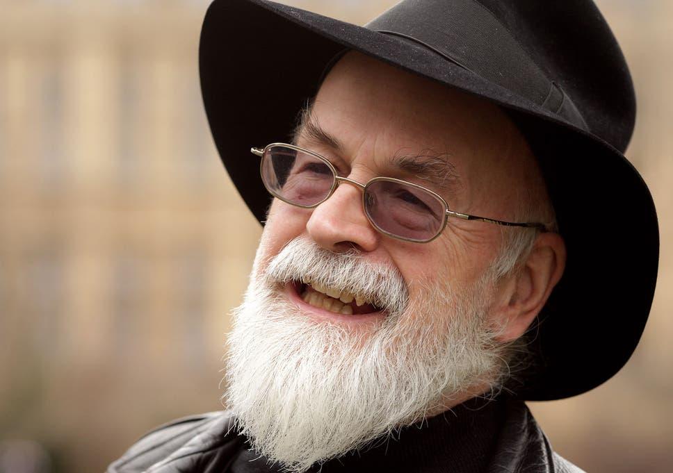 Snuff Terry Pratchett Pdf