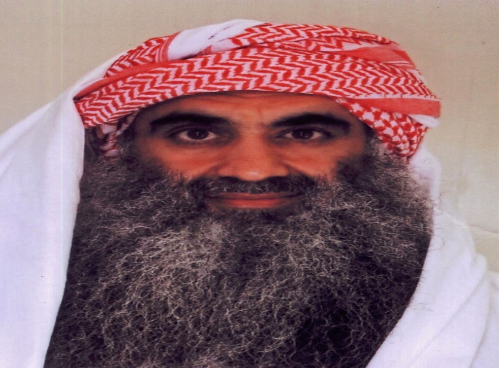An insider has claimed that Khalid Sheikh Mohammed, allegedly the mastermind of the 9/11 attacks on the World Trade Centre and Pentagon, were brought to the 'point of death' by CIA officials following the 9/11 attacks