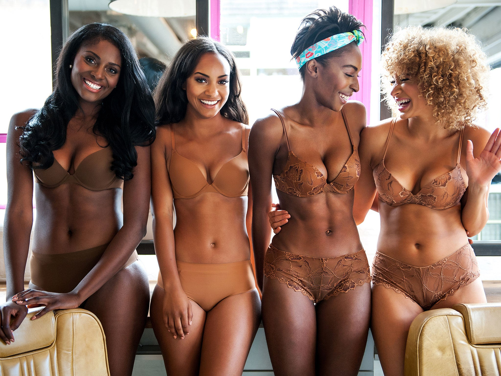 Nude black men dick-7643