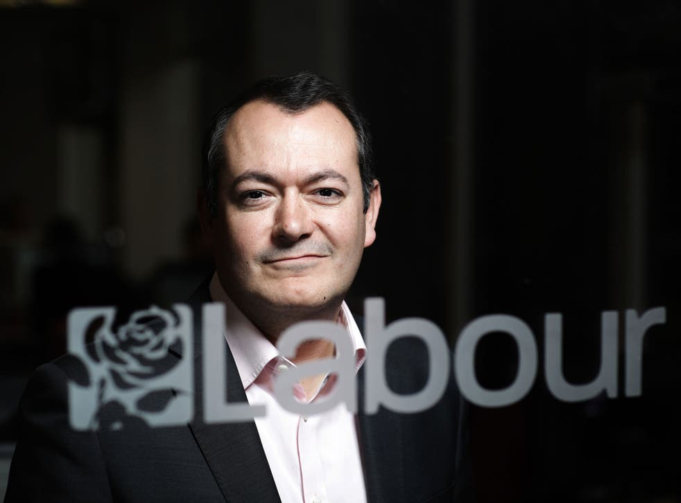 The Shadow Cabinet Office Minister Michael Dugher revealed that Labour would push ahead with Coalition proposals to allow ministers to have the final say in hiring permanent secretaries and set up extended ministerial offices by personal appointment