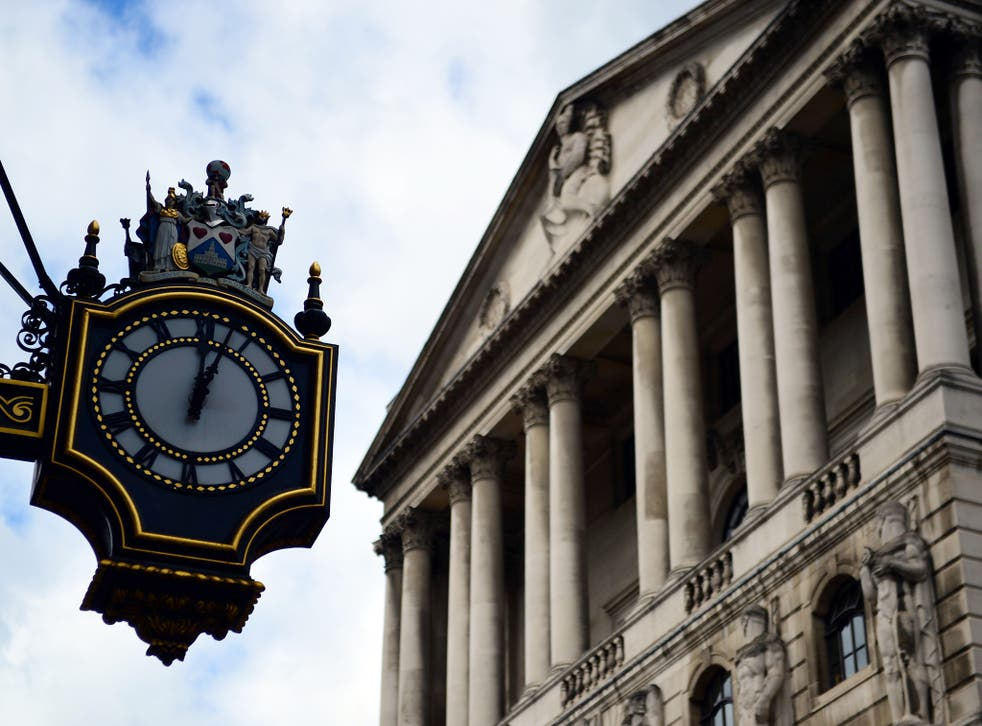 The FLS channels cheap funding from the Bank of England to commercial banks on the condition that they pass on the money to borrowers