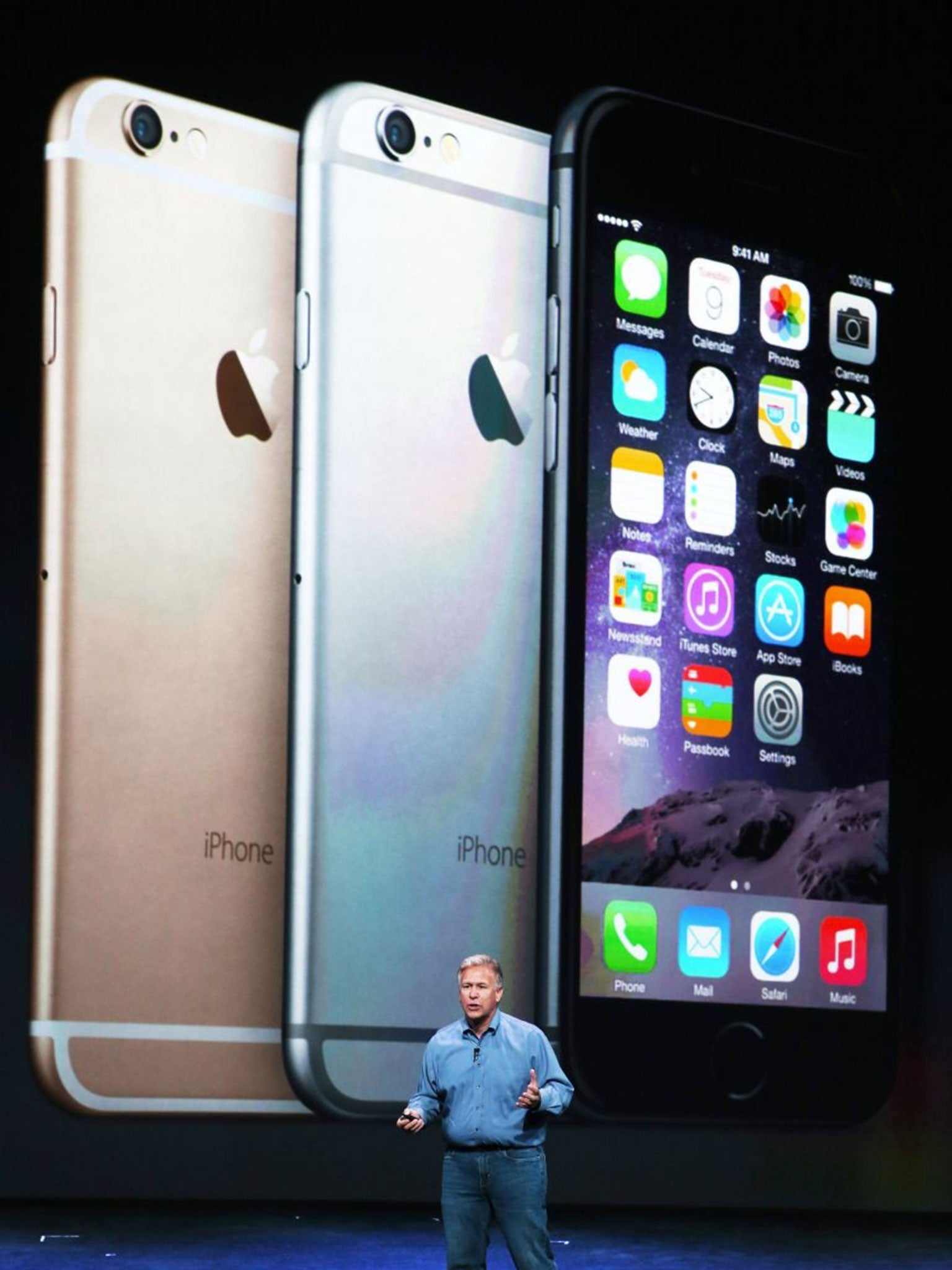 Apple Iphone 6 Price How Much Will It Cost In The United Kingdom 6plus 16