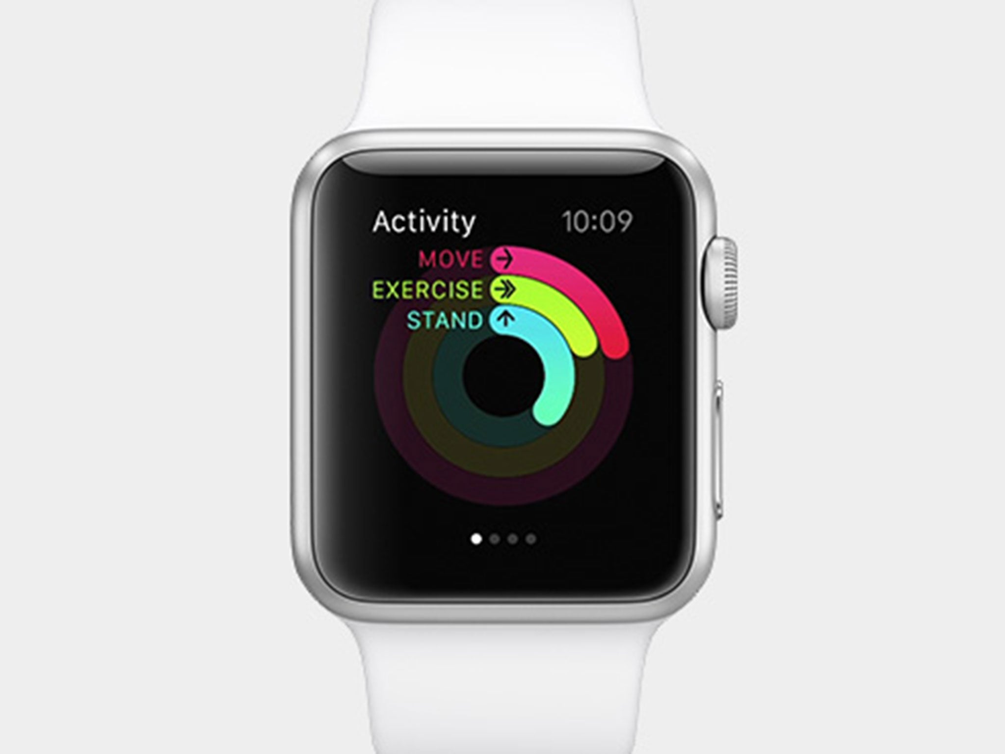 Apple Watch will ruin your life and I'm ashamed to have one