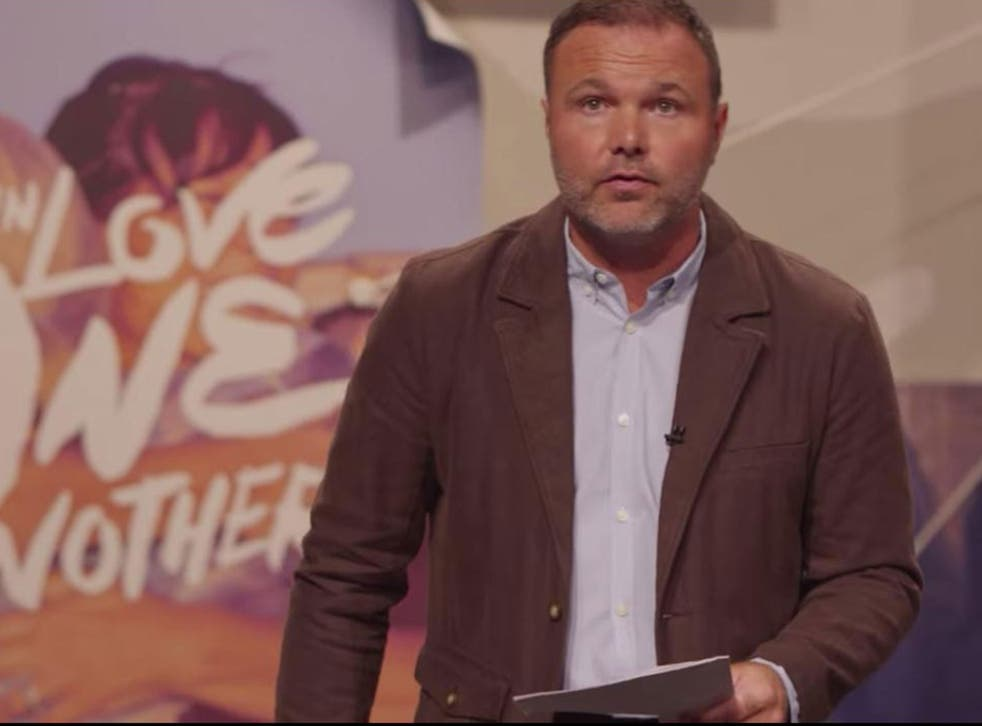 Pastor Mark Driscoll has recently been accused of posting offensive comments on the Mars Hill online forum almost 15 years ago under a pseudo name