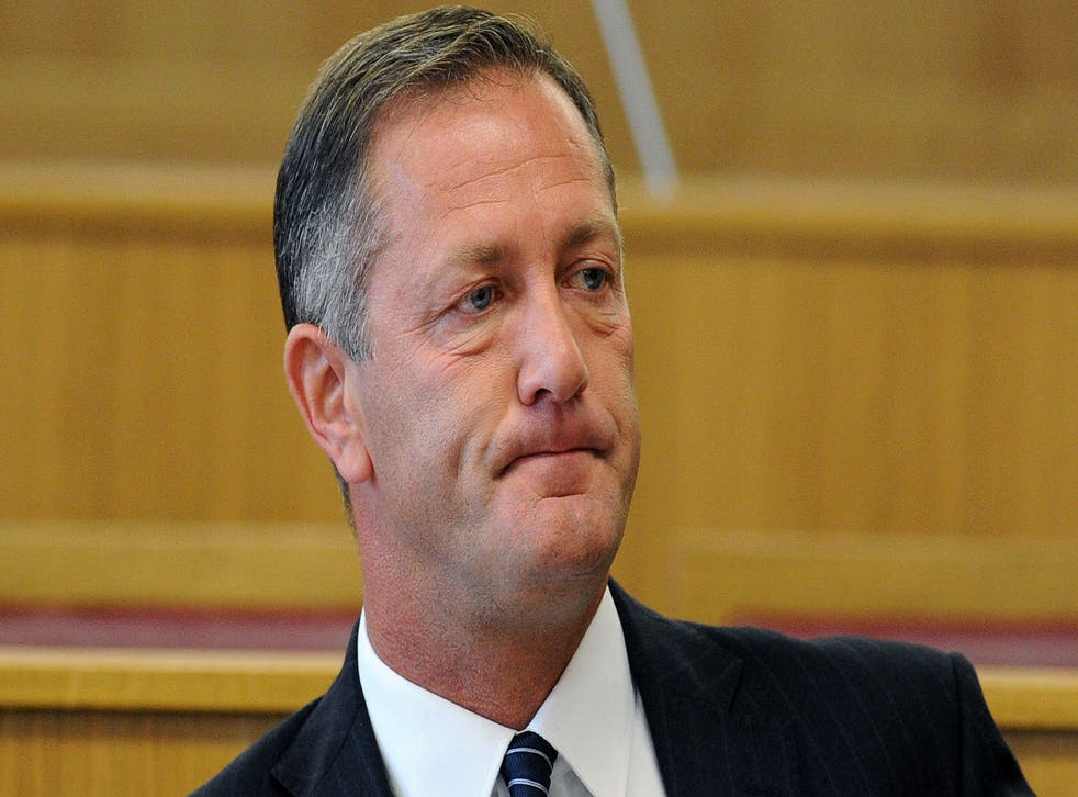South Yorkshire's Police and Crime Commissioner Shaun Wright has resigned over the Rotherham child abuse scandal