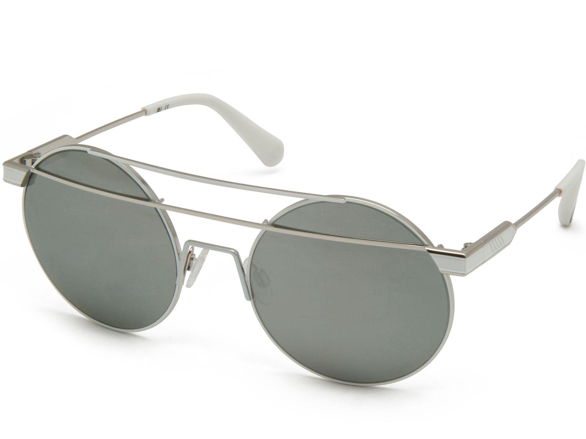 de837545ee Will.i.am launches eyewear collection ill.i Optics
