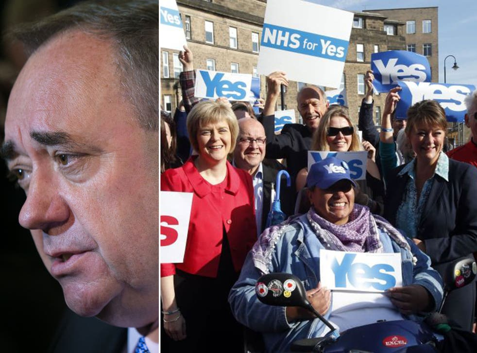 Senior Labour figures say that leaked documents show Scotland's health service is facing a financial black hole of up to £450m in 2015/16
