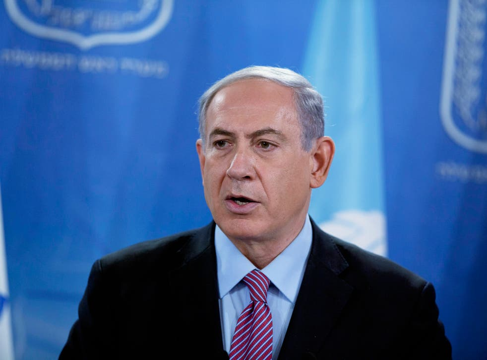 Prime Minister Benjamin Netanyahu's move - at least bureaucratically – dovetails with his government's recent efforts to treat Christians as separate from Muslims