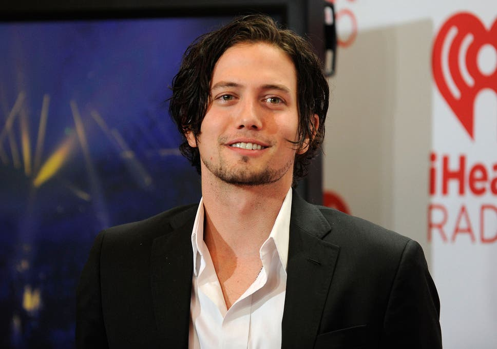 Image result for Jackson Rathbone