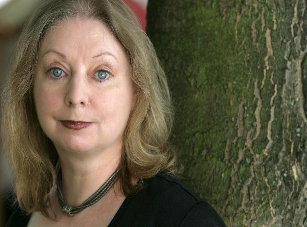 """Hilary Mantel has been called """"sick and deranged"""" for her Margaret Thatcher assassination fantasy"""