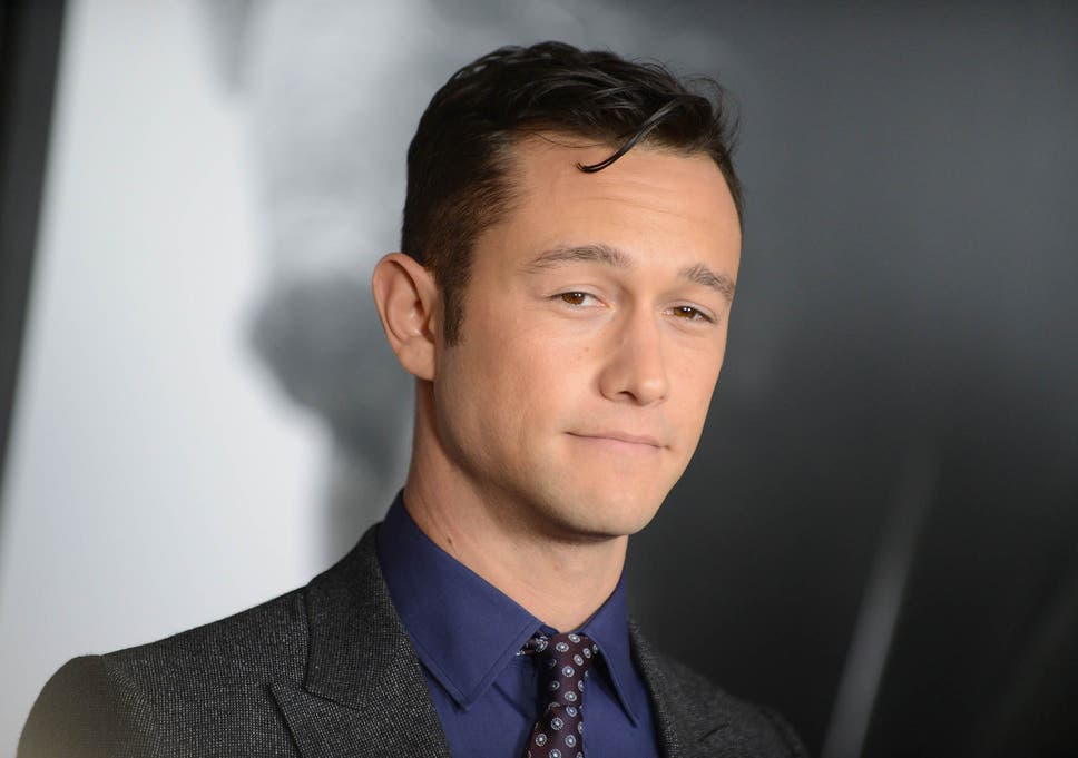 Joseph gordon-levitt nude Nude Photos 35