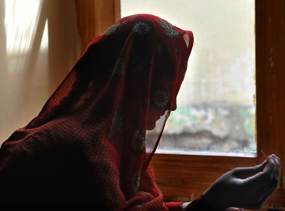 Charities working to tackle forced marriage welcomed the change