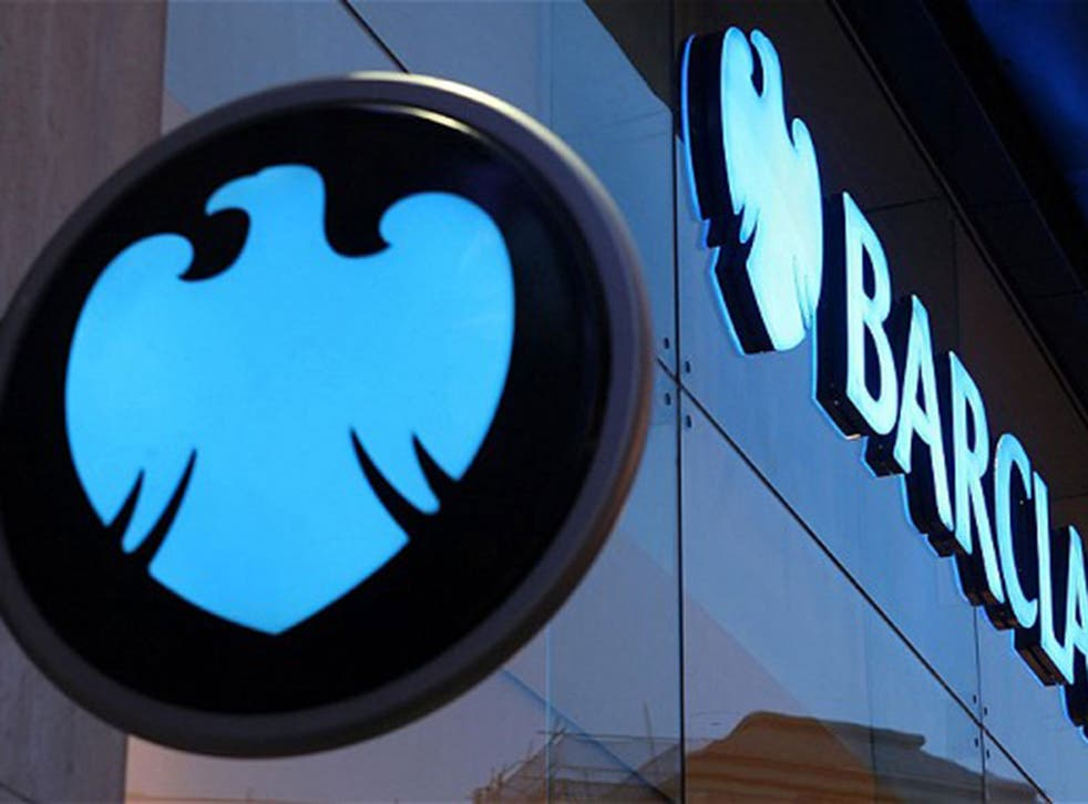 Barclays will be hit with a £38m fine for failing to ensure adequate protection of clients' funds