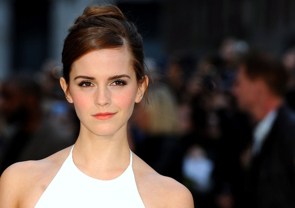 Emma Watson Nude Video Leak Is A Fake Used To Spread Malware The