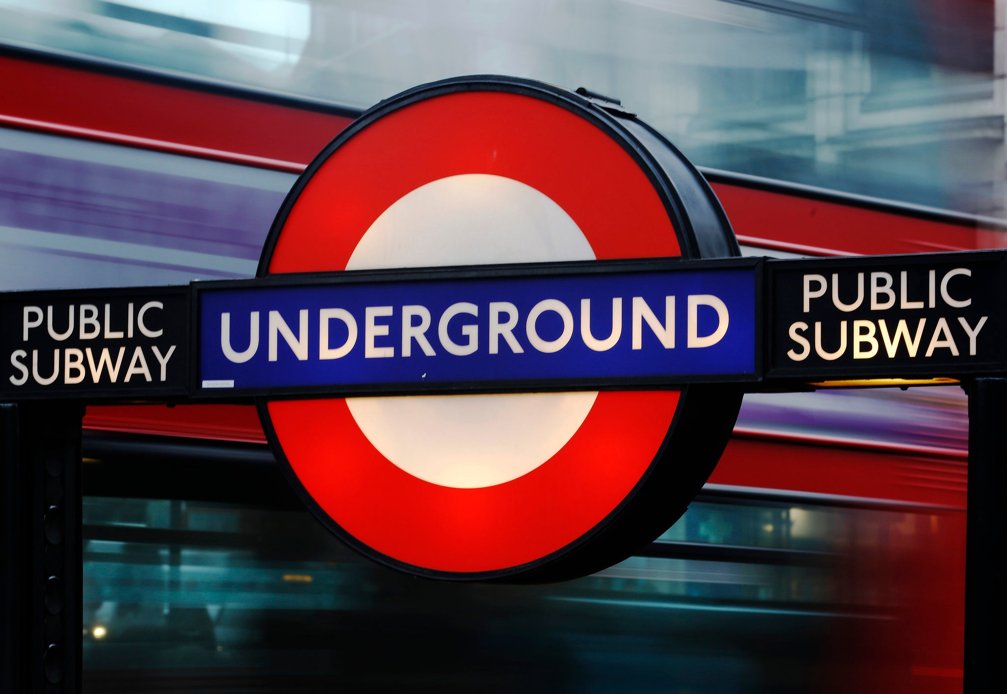Free Tube on New Year's Eve: Everything you need to know