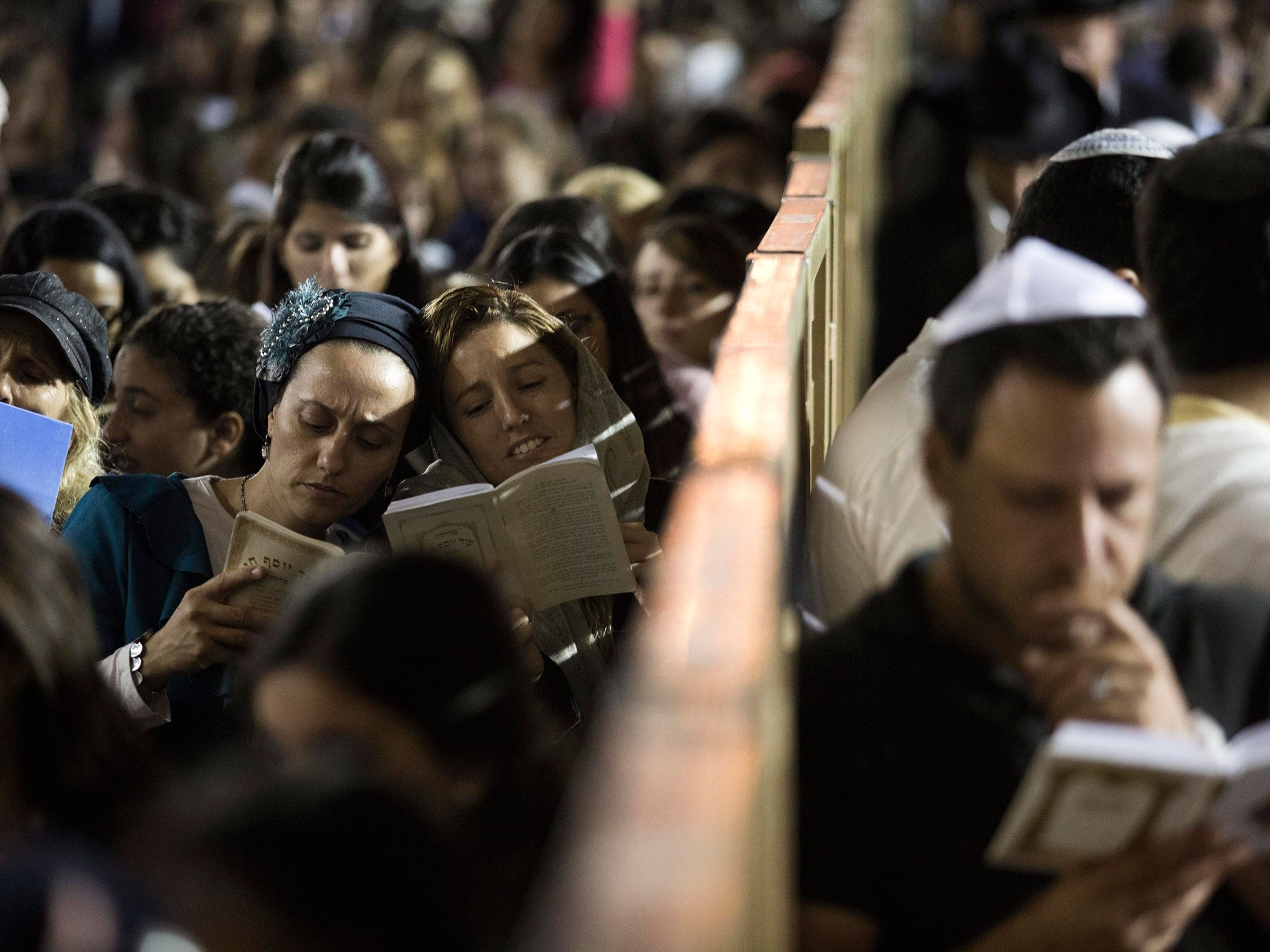 Rosh Hashanah 2017 When Is It And Why Is It Celebrated The