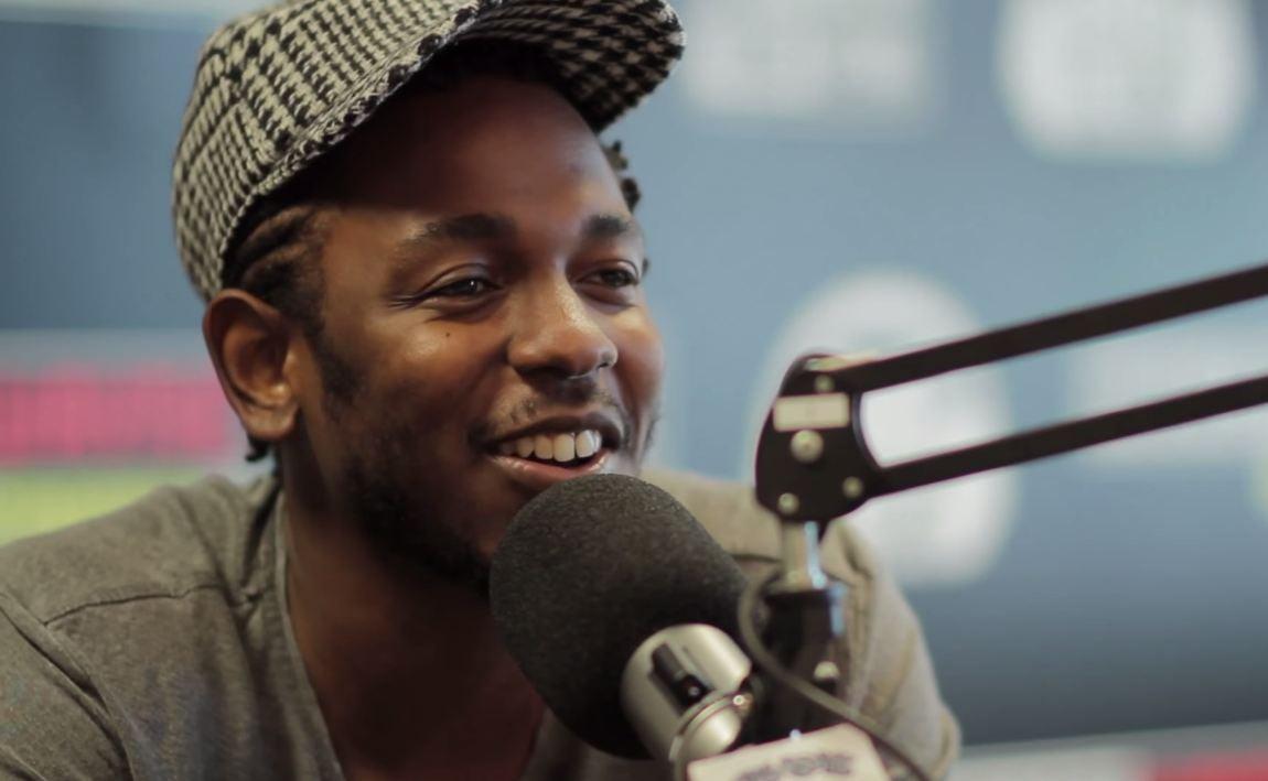 Kendrick lamar new album release date in Brisbane