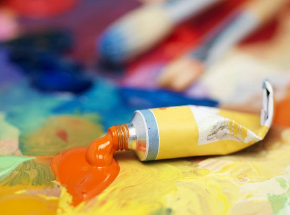 There are dark times ahead for cadmium