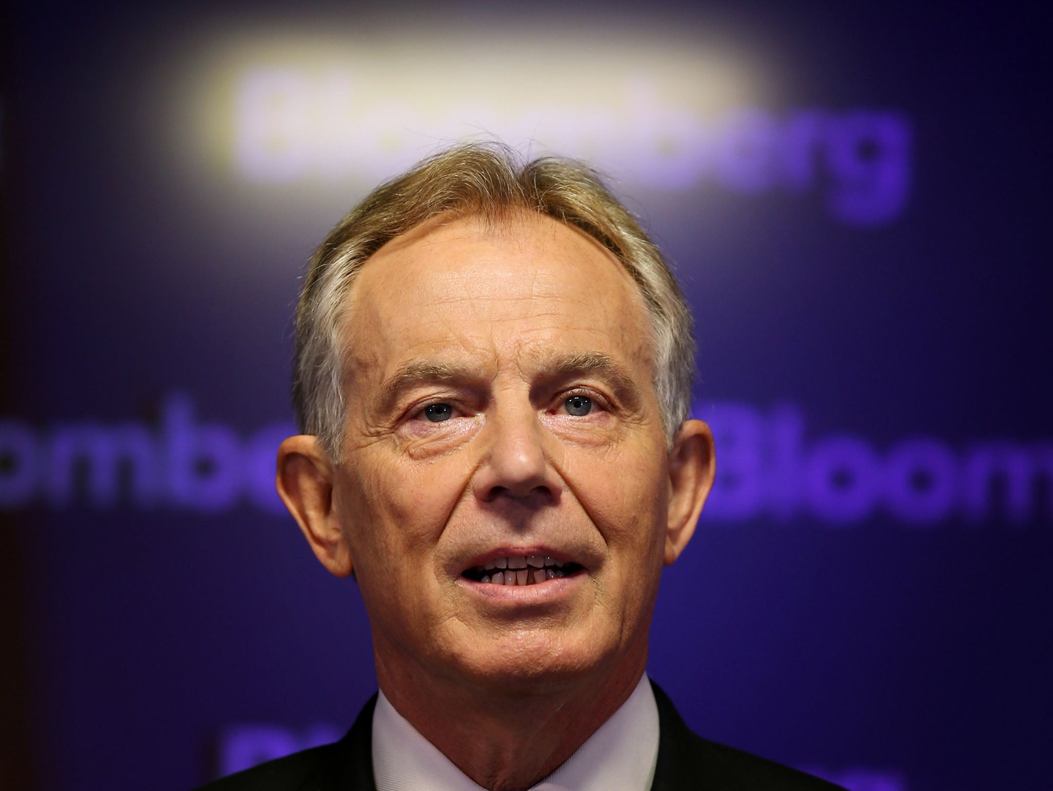 """blairs gay singles With the news that tony blair has just been named as one of the uk's top gay icons of the last 30 years by the gay times, you might be scratching your head after he was awarded """"philanthropist."""