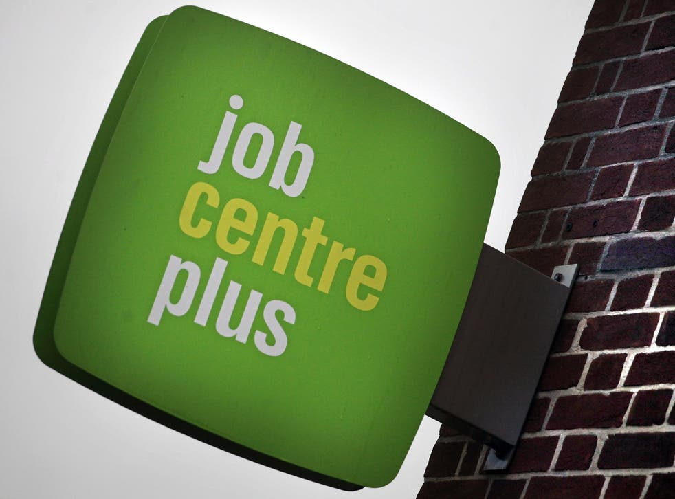 Some 280,000 new recipients of Jobseekers' Allowance (JSA) and Employment and Support Allowance (ESA) will bear the brunt of the cuts
