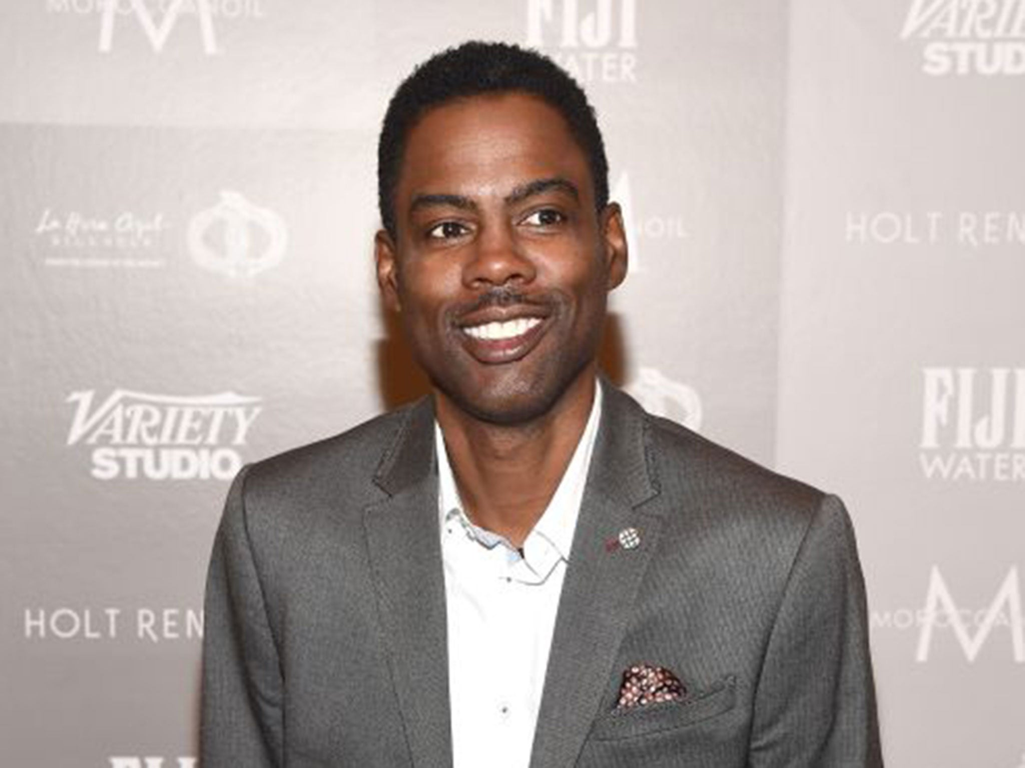 chris rock jump