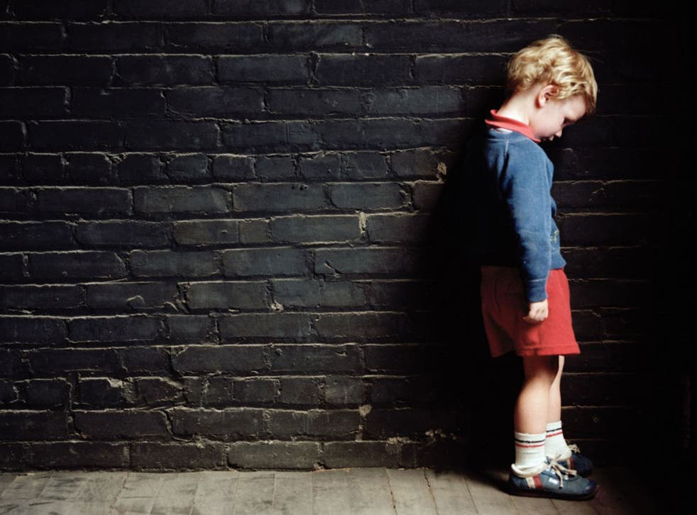 ChildLine has revealed that more than one in 10 callers report bullying or sexual advances by females
