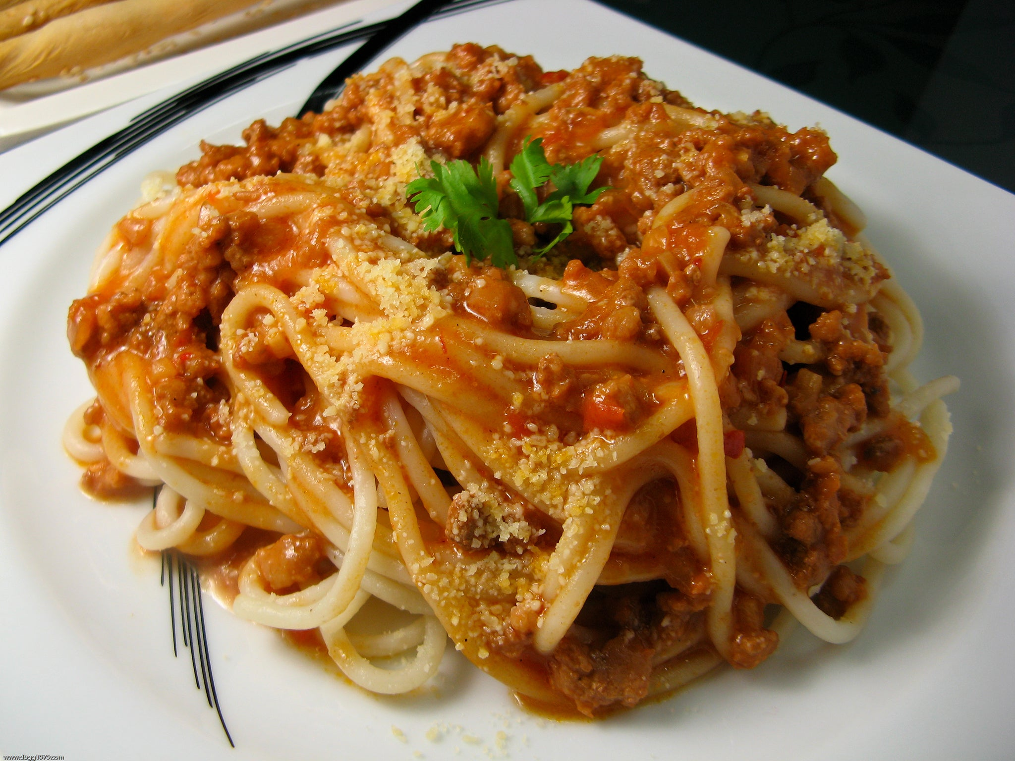 Does Reheating Pasta Make It Healthier New Study SaysYes