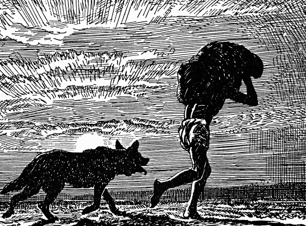 Critics say Kipling showed loathing for India's primitive villagers in The Jungle Book