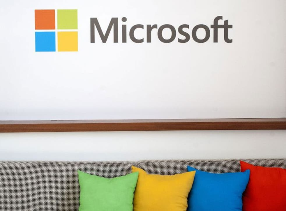 Microsoft has unveiled Windows 10