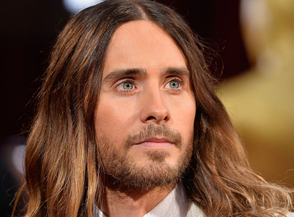 Hollywood actor Jared Leto backed Reddit in new fundraising round