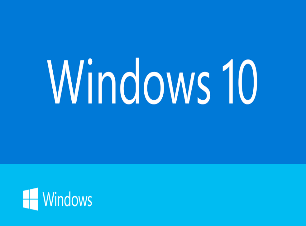 Windows 10 may have its name thanks to Windows 95