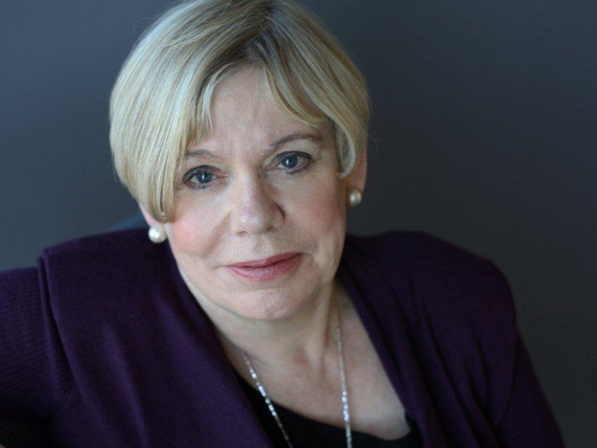 a critique of karen armstrong's book Why has the critique of hypocrisy run out of steam sex/gender/justice 2016 was the year queer and trans muslims entered the public consciousness:.