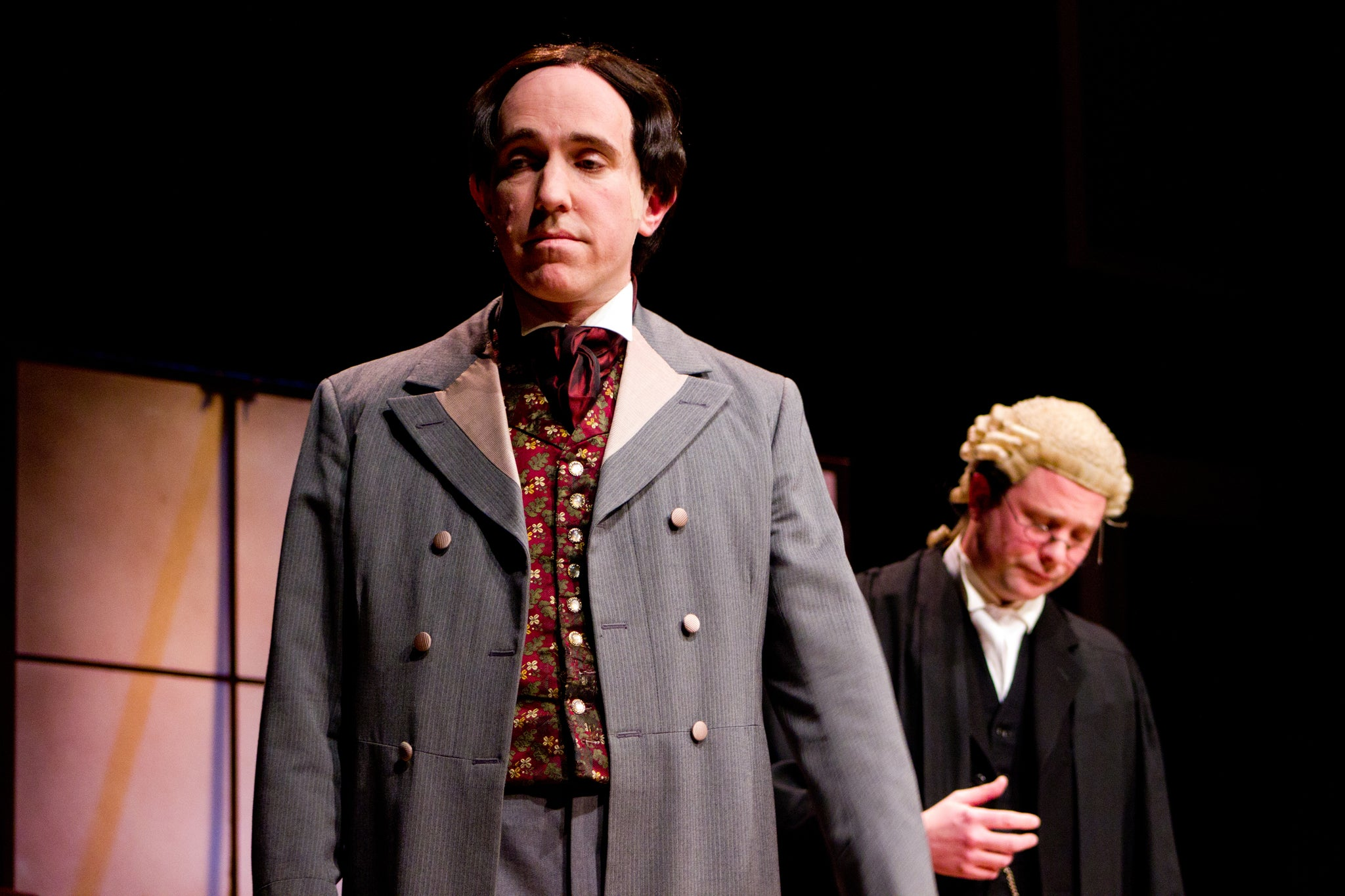 Is Oscar Wilde S Reputation Due For Another Reassessment The Independent The Independent
