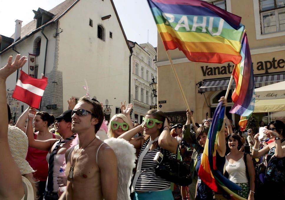 Stephen fry debate homosexuality statistics