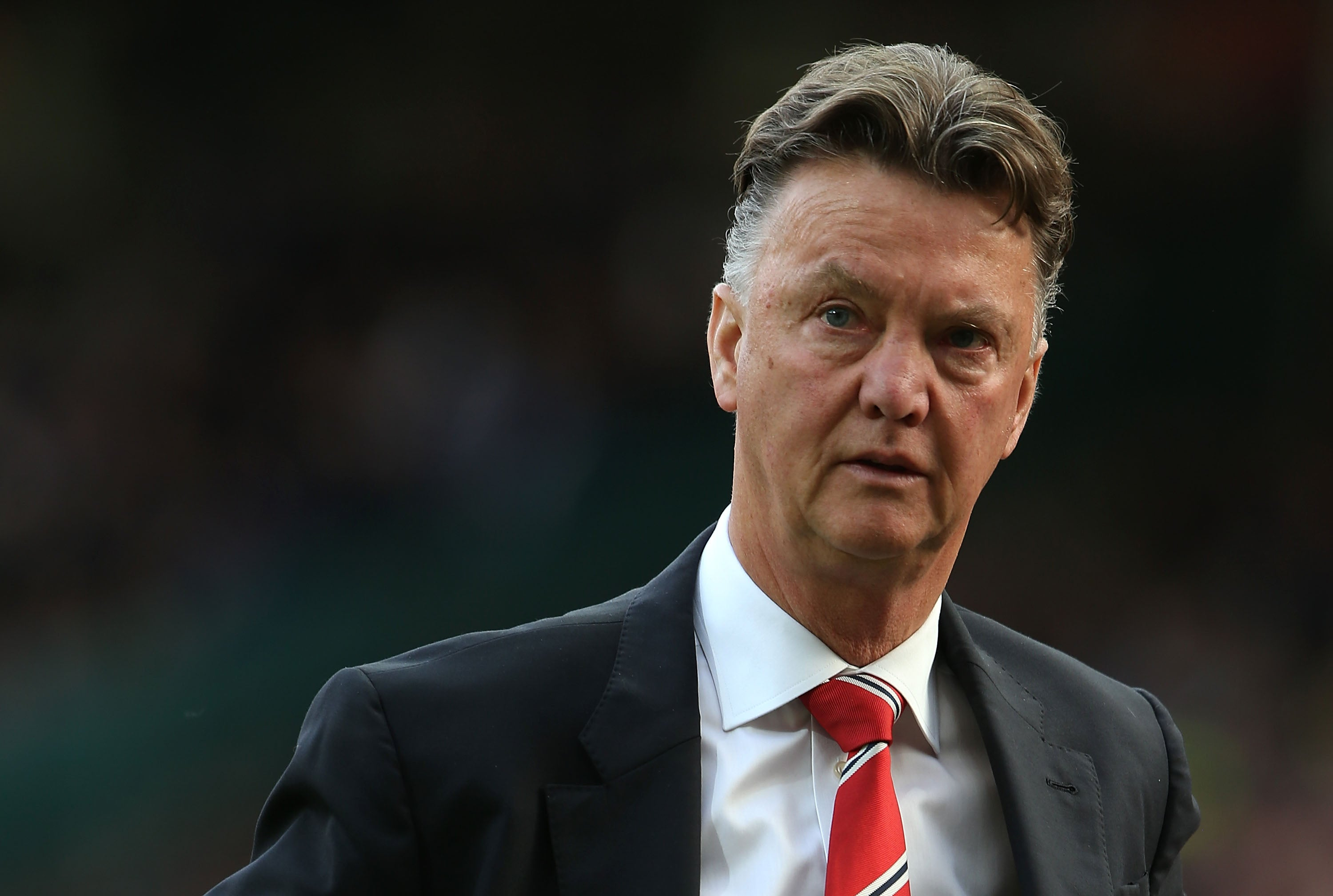 West Brom Vs Manchester United: Three Months On, How Does