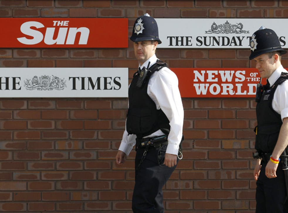 Official statistics reveal police and security services obtained communications records under Ripa more than 514,000 times last year