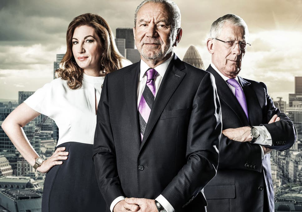 Claude the apprentice wife sexual dysfunction