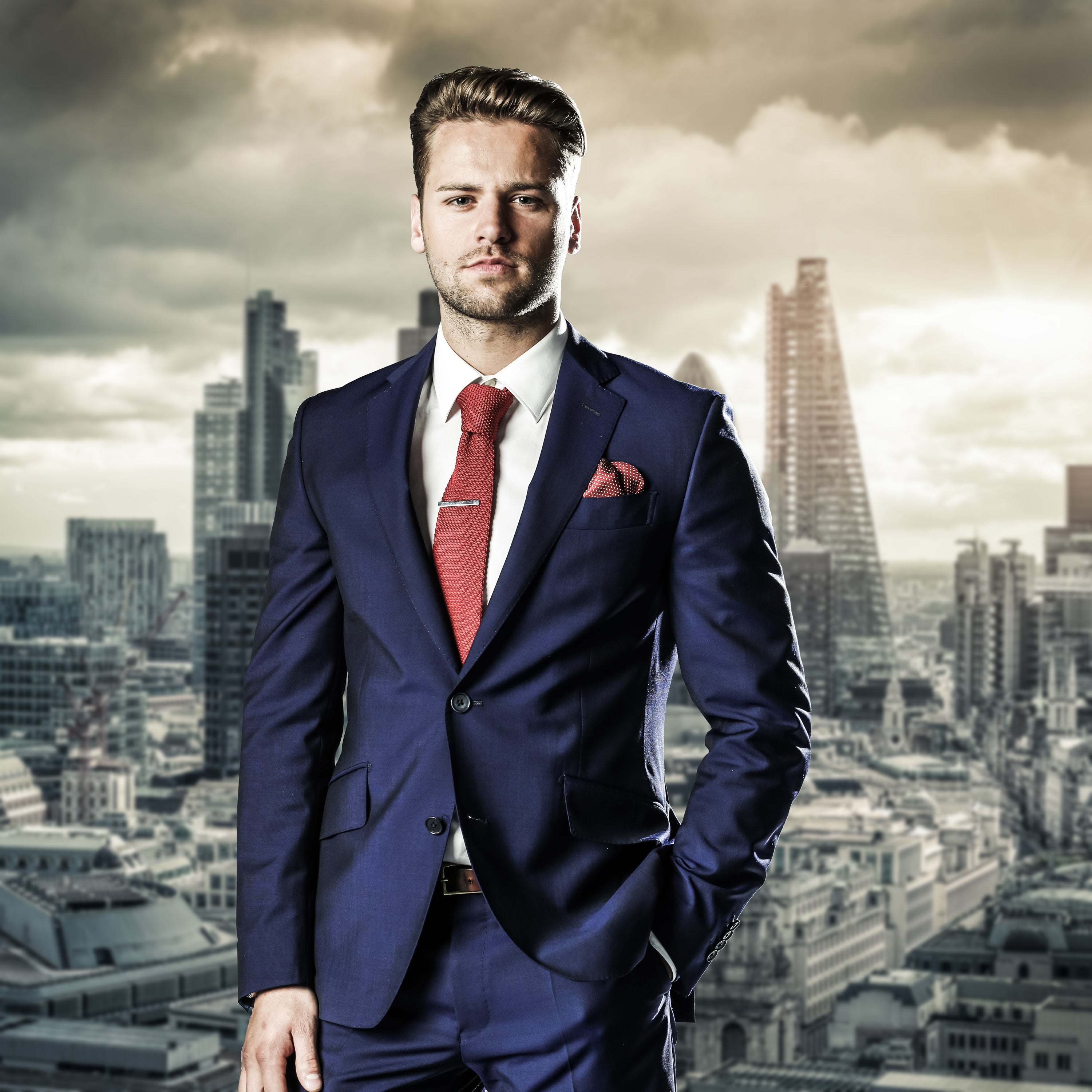 The apprentice contestants dating quotes 8