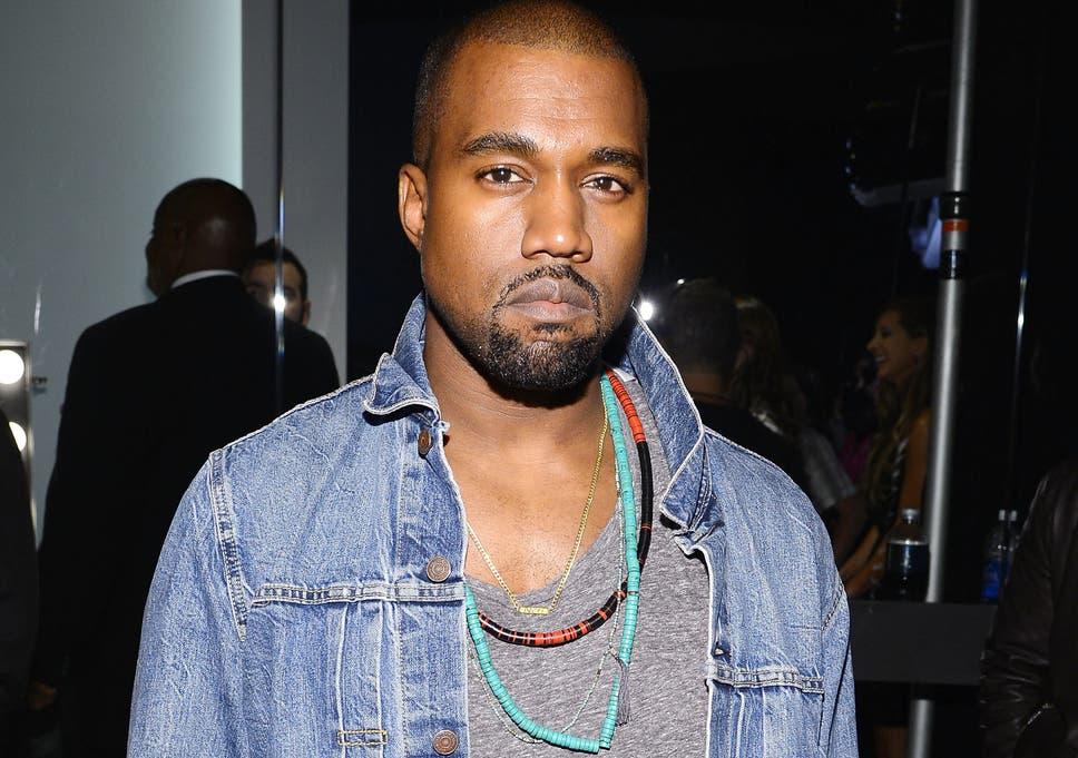 b8bd0b4bafe3d Kanye West on his fashion inspiration