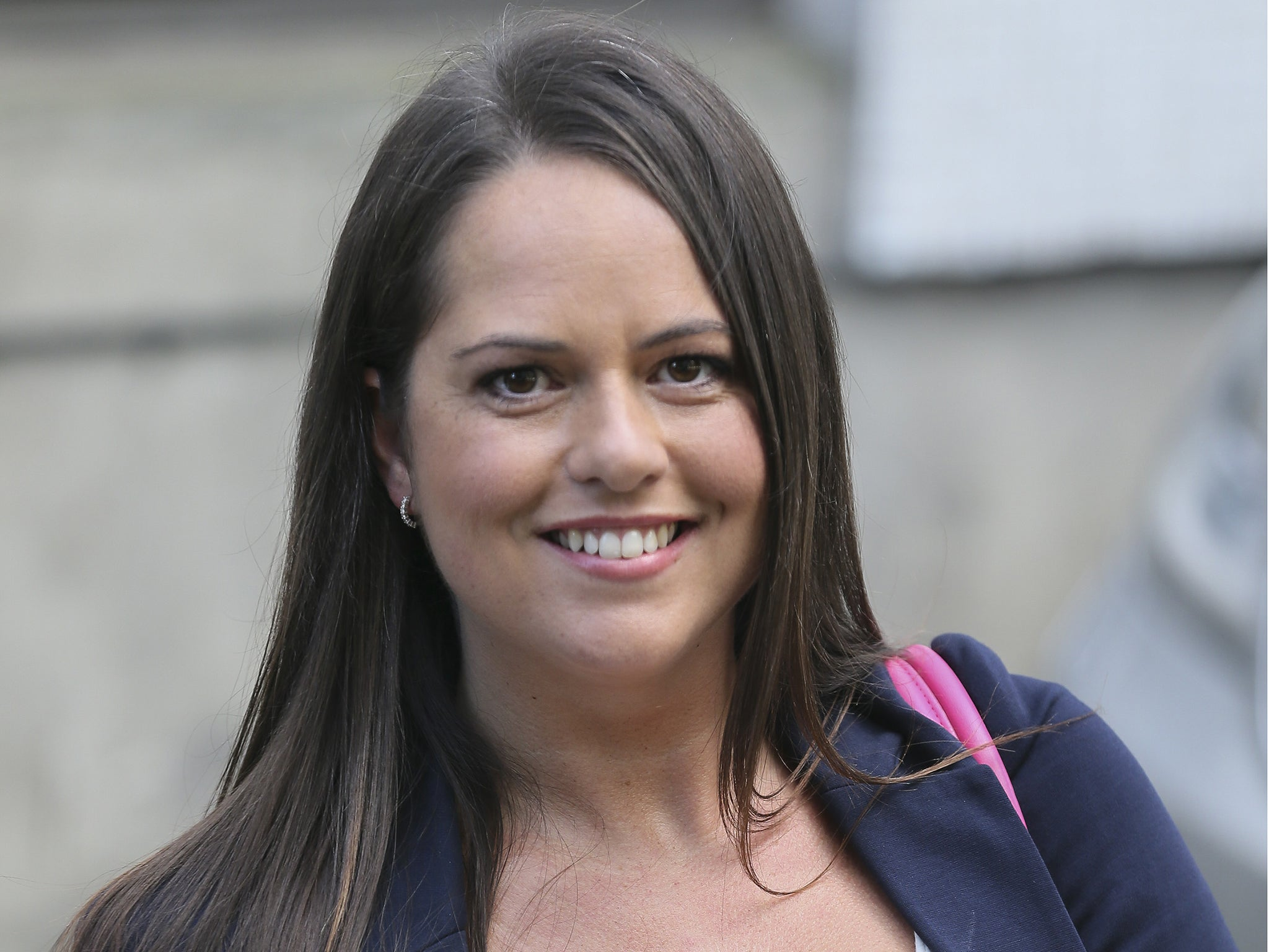 nudes Karen Danczuk (39 pictures) Boobs, YouTube, cleavage