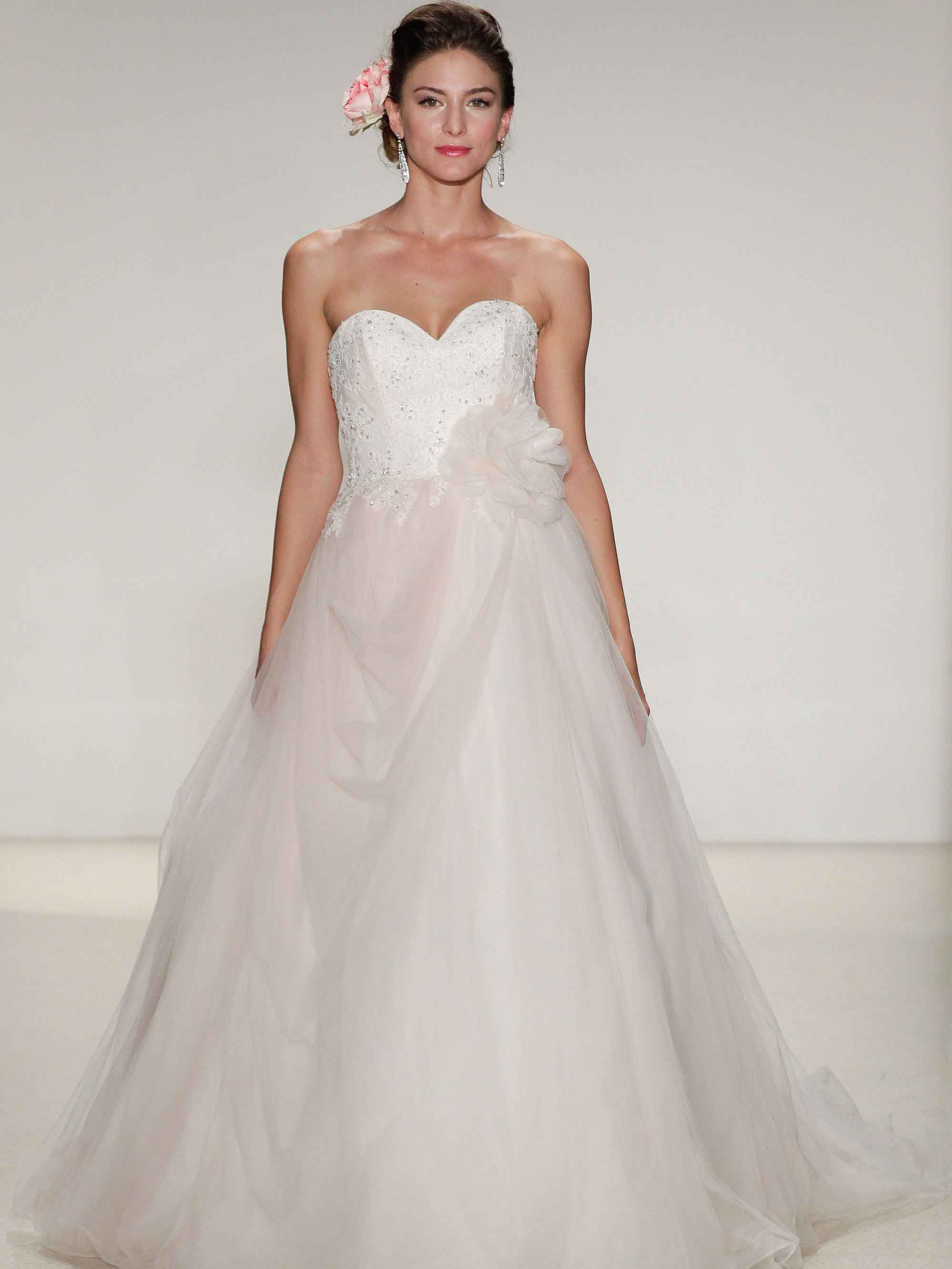 Disney Wedding Dress.Disney Inspired Wedding Dresses Would You Channel Your Favourite