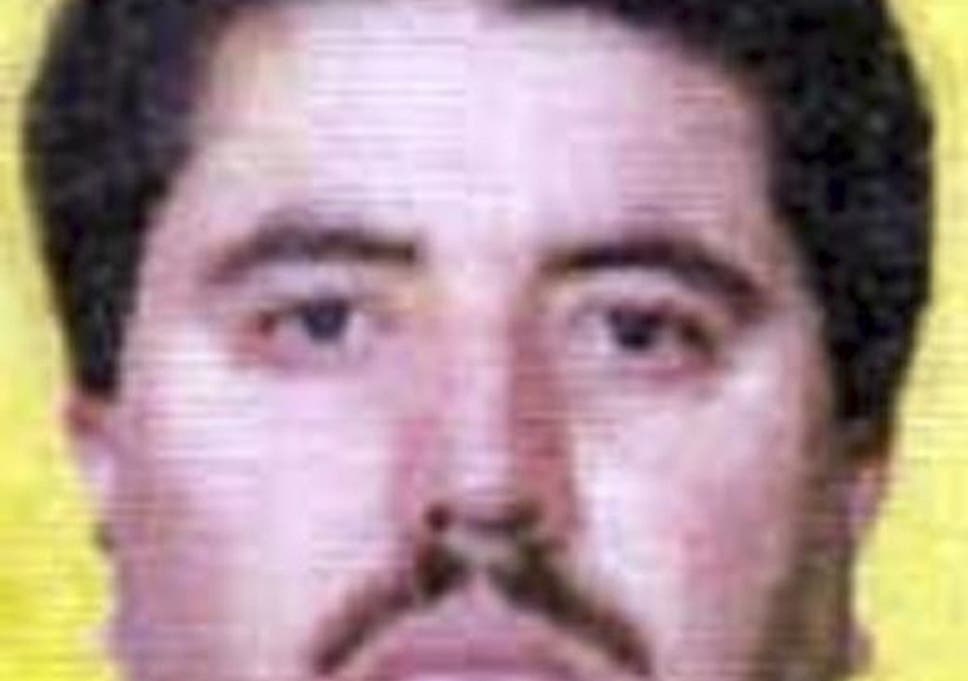 Juarez drug cartel boss Carrillo Fuentes arrested in northern Mexico