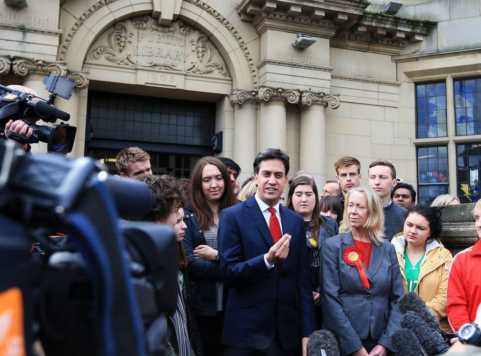 The Labour party has said it will scrap the non-domiciled tax status