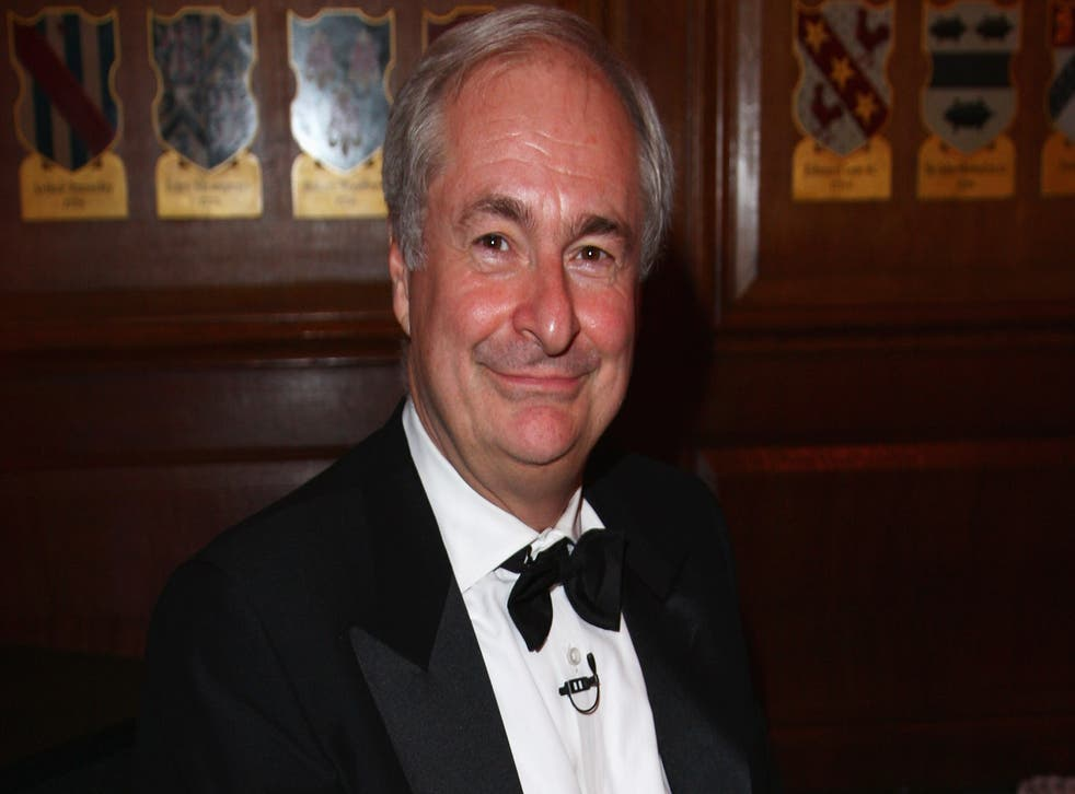 Radio host Paul Gambaccini will not face charges over alleged historic sex offences
