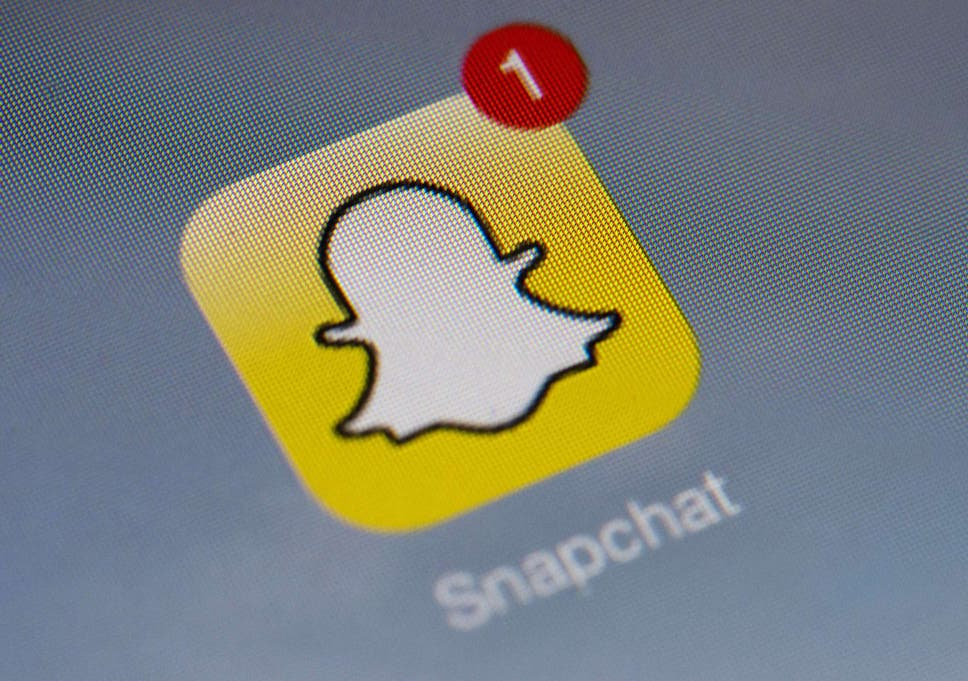 The Snappening: How were Snapchat user's images hacked and
