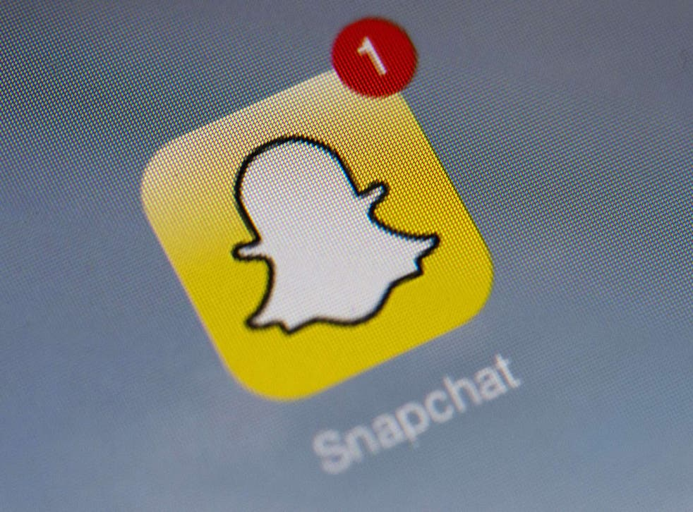 An application security expert says it scrutinises Snapchat's claim that its servers 'were never breached'