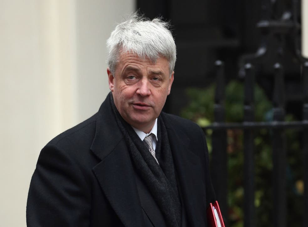One expert said that former Health Secretary, Andrew Lansley, would be facing disciplinary action if he had been a doctor