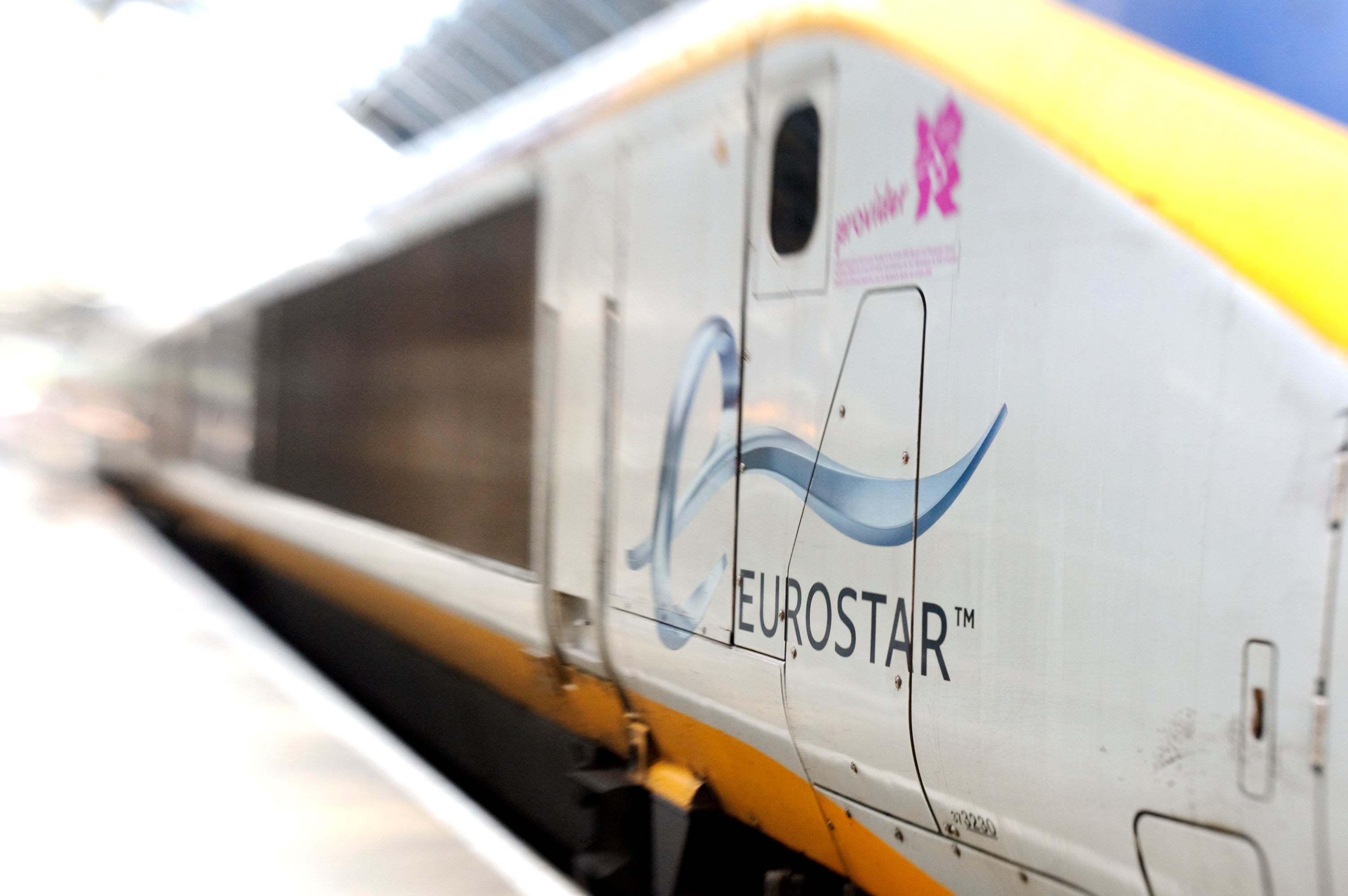 Eurostar has gone, but what's left for the UK Government to sell?